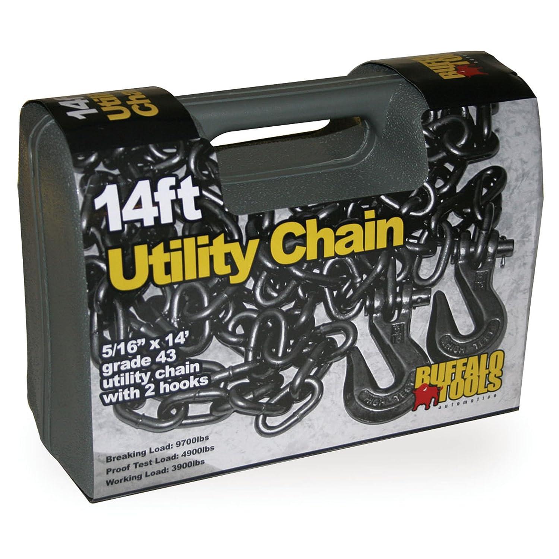 Sportsman Series TOW14 14 Utility Chain