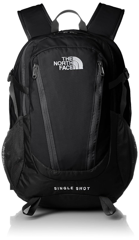 ザ・ノース・フェイス リュック Single Shot NM71603