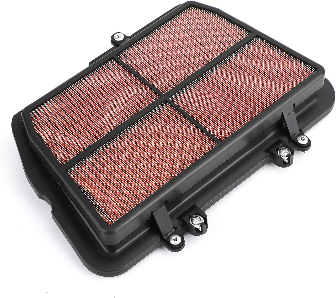 Areyourshop Air Filter Element for Trium-ph TIGER 800 XC XCX XR XRT XRX 2010-2019 T2200557