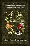 The Pet Loss Companion