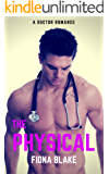 The Physical: A Doctor Romance