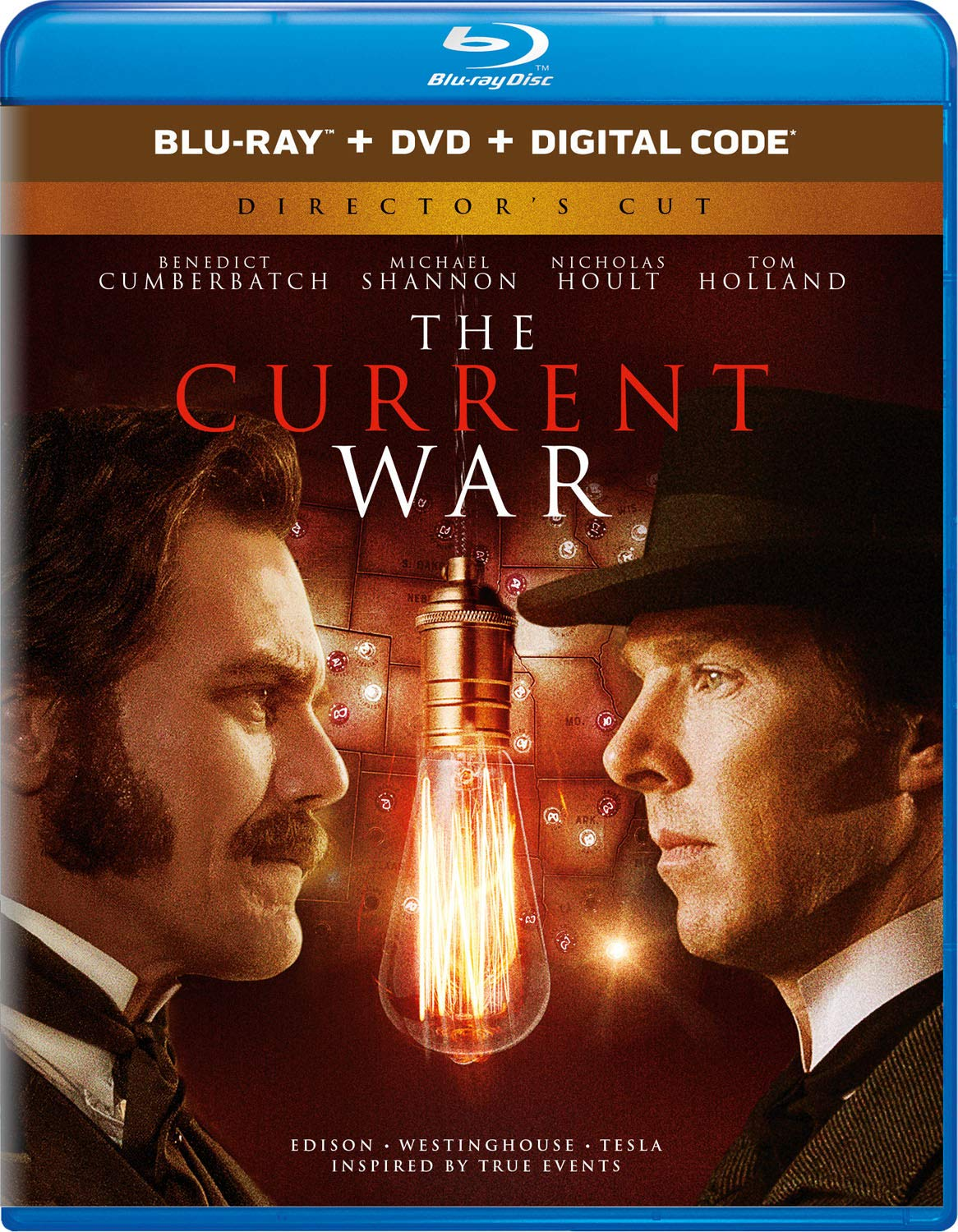 The-Current-War-(Blu-ray)