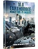 10,0 earthquake - menace sur Los Angeles