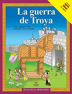 Amazon.com: Los nueve libros de la Historia IV (Comentada ...
