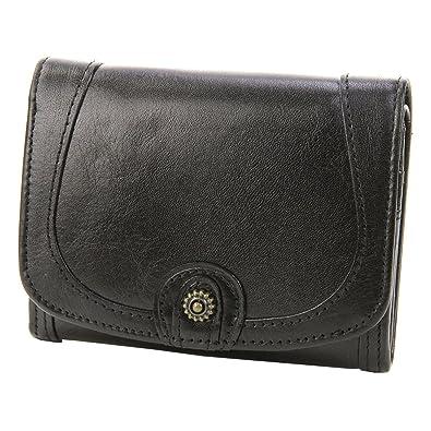 f576e3454fe0 [ダコタ] Dakota 二つ折り財布 0036206 (0030006) リードクラシックシリーズ ブラック DA