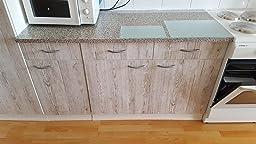 d-c-fix, folie, holz, pino aurelio, selbstklebend, 67,5 x 200 cm ... - Dc Fix Folie Küche