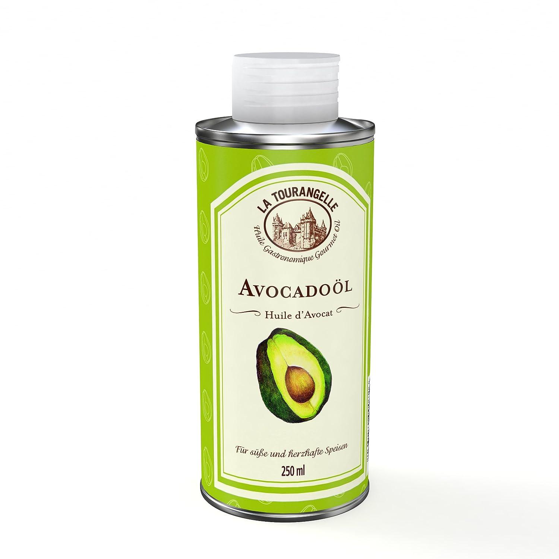 Aceite de Aguacate para Adelgazar