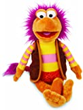 Manhattan Toy Fraggle Rock - Peluche - Gobo