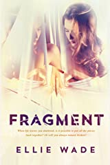 Fragment Kindle Edition