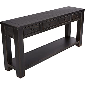 powerful Ashley Furniture Signature Gavelston