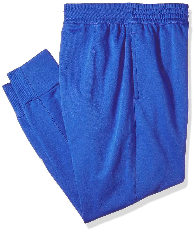 Amazon.com: adidas - Pantalón deportivo de baloncesto, color ...