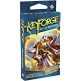 Fantasy Flight Games KF03 KeyForge: Age of Ascension Display Board Game