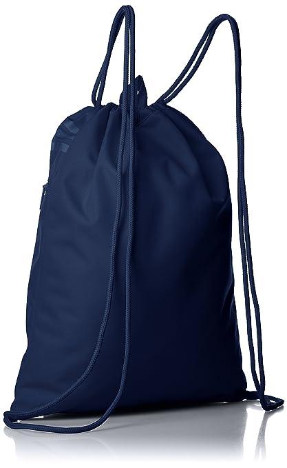39679dd0bad Adidas Jimsak 3 Stripe Gym Bag BFP 30 S99636  Amazon.ca  Luggage   Bags