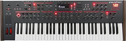 Best Keyboard Synth For pads