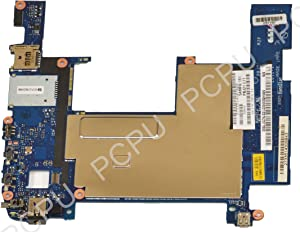 Acer Tablet Iconia 500 Motherboard w/ 16GB SSD HDD, MB.H6000.002, PBJ20, LA-6872P, Rev: 3.0