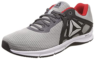65a837d751c Reebok Men's Hex Lite Running Shoes: Buy Online at Low Prices in ...