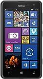 Nokia Lumia 625 8GB 4G Nero