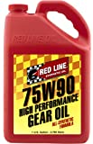 Red Line 57905 75W90 GL-5 Gear Oil - 1 Gallon