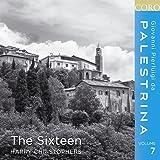 Palestrina Edition Vol.7