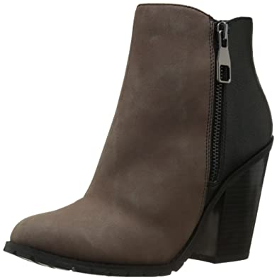 Women's Criviel Boot