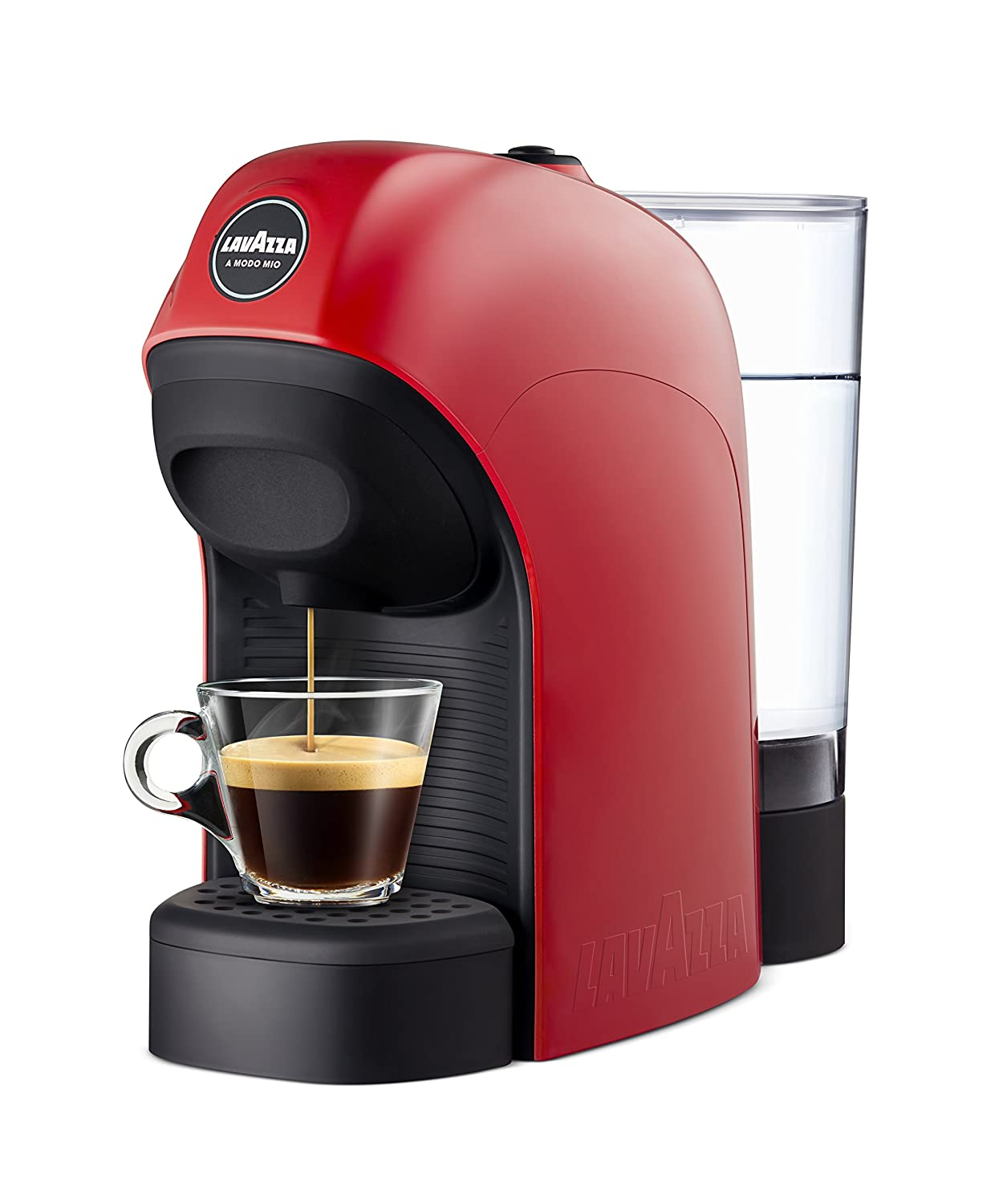 Lavazza a Modo Mio Tiny Blue 18000179