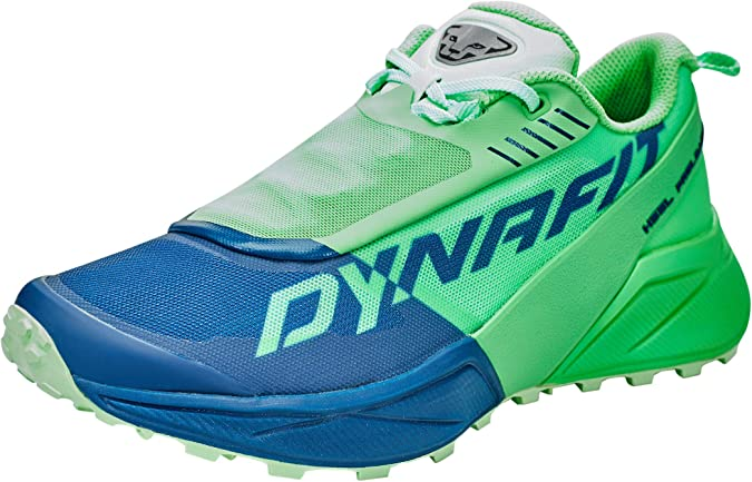 Dynafit Ultra 100 Trail Womens Zapatillas para Correr - AW20 ...