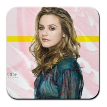 Amazon com: Alicia Silverstone Hot Wallpapers: Appstore for