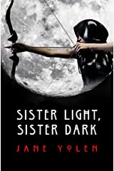 Sister Light, Sister Dark (The Great Alta Saga Book 1) Kindle Edition