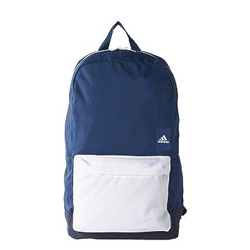 adidas A.Classic BLO - Backpack, Adult Unisex, Blue (Azumis Maruni ... 9550a5fed1