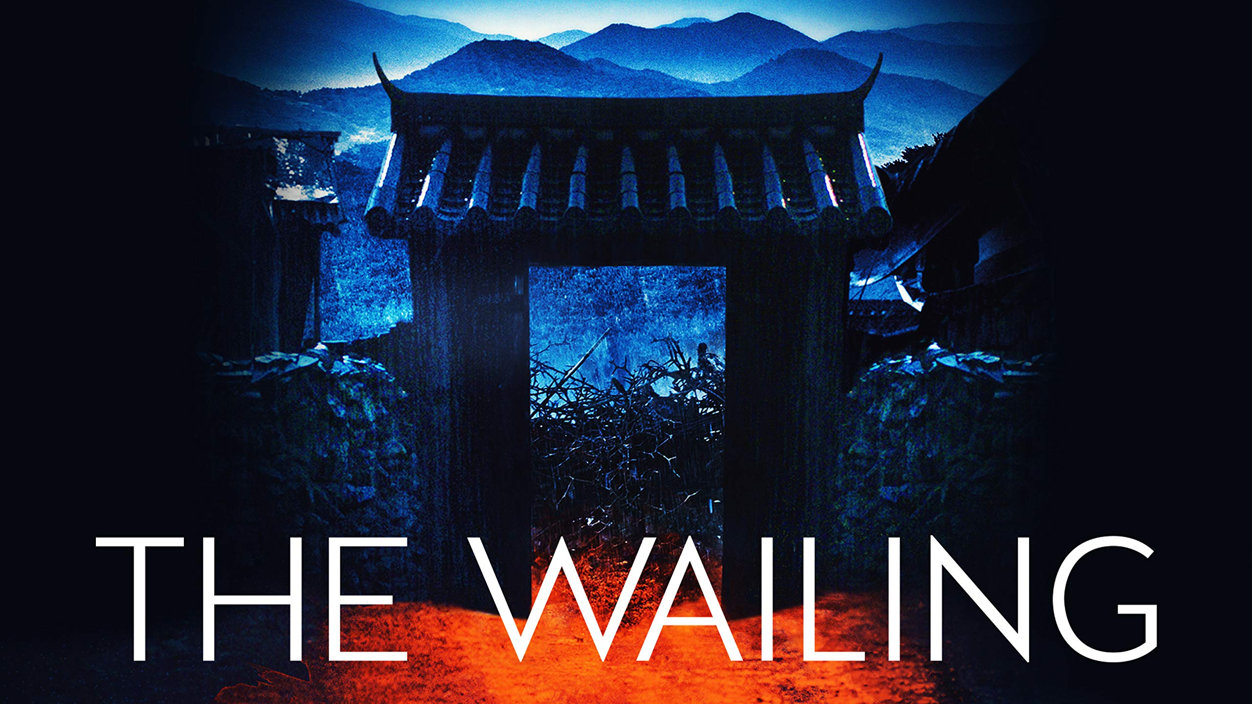 Watch The Wailing | Prime Video