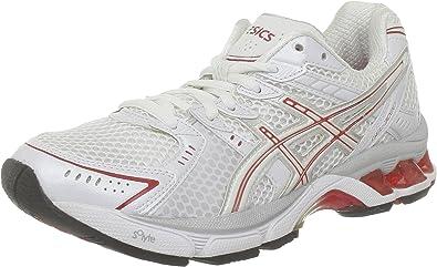 asics gel femme running 38