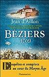 Béziers 1209