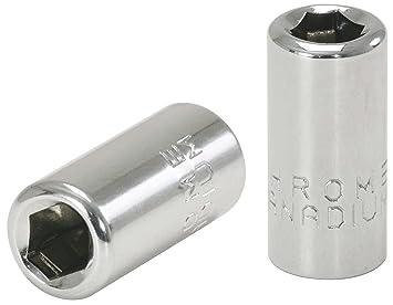 KS Tools - Llave de vaso adaptador para puntas de ...