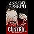 Dark Control (Dark Dominance Book 1)