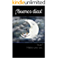 ¡Buenos días! The bilingual magazine for Spanish learners: Issue 1 Había una vez…