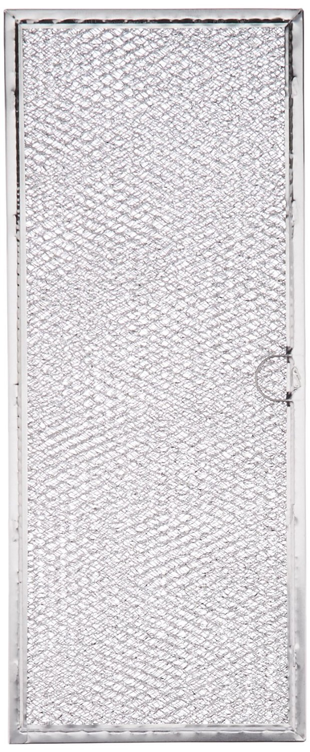 Whirlpool 71002111 Grease Filter Replacement Fits