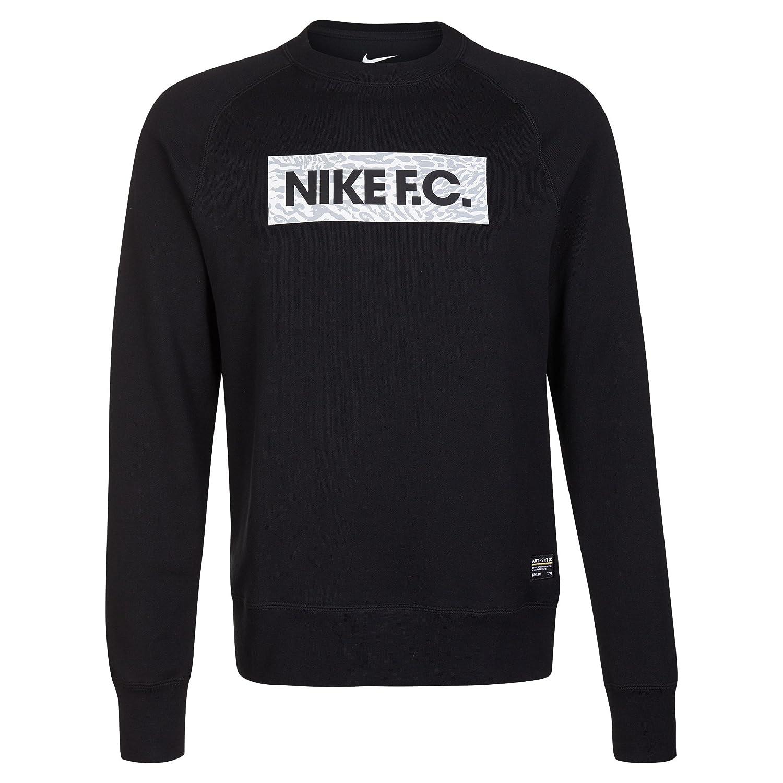 83bba948f064 Nike Mens Aw77 Crew Neck Sweatshirt - BCD Tofu House