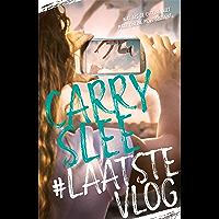 #LaatsteVlog