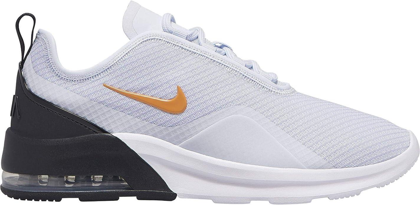 Nike Air Max Motion 2, Chaussures d'Athlétisme Homme
