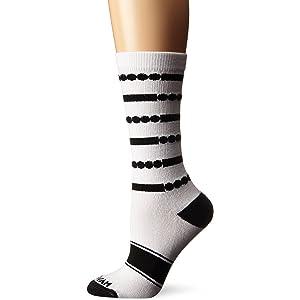 Ensue Women/'s 3 Pack Socks S1188