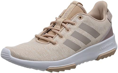 finest selection 31054 fbfa2 adidas CF Racer TR W, Zapatillas de Deporte para Mujer  Amazon.es  Zapatos  y complementos