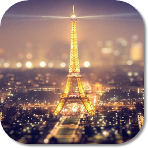 Amazon Com Eiffel Tower Hd Wallpapers Appstore For Android