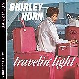 Jazzplus: Travelin' Light + Horn of Plenty