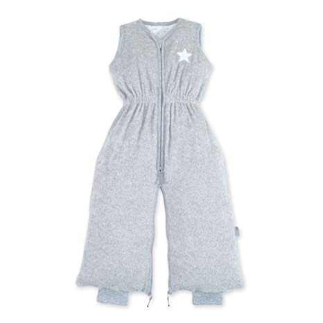 Baby Boum Magic bolsa para Softy saco de dormir (12 – 36 meses),