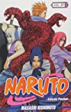 Naruto Pocket - Volume 39