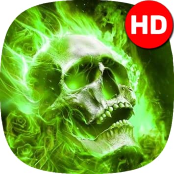 Amazon Com Hd Slime Wallpapers 2019 Appstore For Android