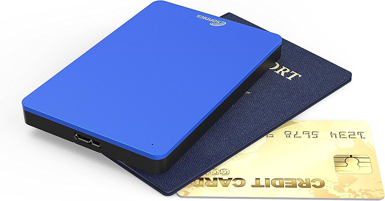 Deskjet 470 Deskjet 460 OfficeJet 150 Accu Remplacement CELLONIC/® Batterie Compatible avec HP Deskjet 450 2300mAh OfficeJet H470 C8222A,CQ775-80001,CQ775A Batterie de Rechange