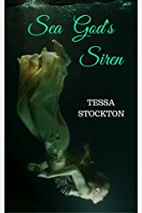 Sea God's Siren (The Brother's Keep Book 2) Kindle Edition