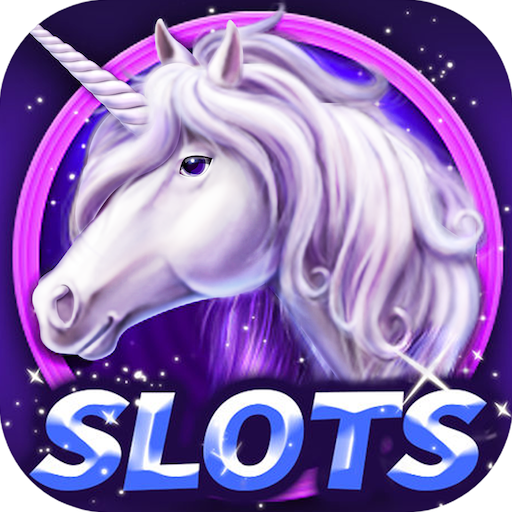 No Deposit Bonus For Online Casino - Essential Drugs Slot Machine