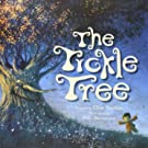 The Tickle Tree (Meadowside) (Meadowside Picture Books)